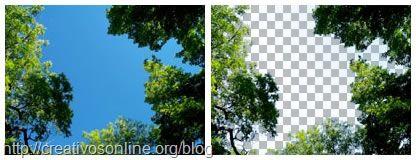 Más de 80 plugins y filtros gratuitos para Photoshop