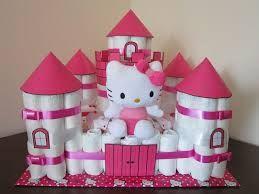 Ideas Para #babyshower #pañales #deco #regalos #regalo