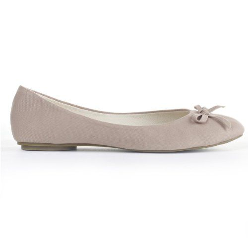 New La Redoute Women's Ballet Pumps Shoes -           Product Description  New La Redoute Women's Ballet Pumps Shoes                                 Official French Fashion! Our sizes are small. Please choose 1 size bigger than normal. Please see size chart or contact us! ballet   Ref:324459117   Customer Reviews                   ... - http://shoes.goshopinterest.com/womens/athletic/ballet-dance/new-la-redoute-womens-ballet-pumps-shoes/