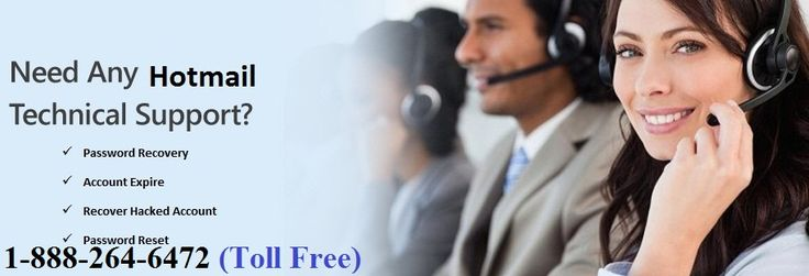 Phone Number for Hotmail Password Recovery/Reset 1-888-264-6472- Hotmail Account gets hacked or not working & not responding? Call on Hotmail Password Reset Number 1-888-264-6472 to Reset and recover Hotmail Account. Our Hotmail Password Recovery Phone Number team will tell you, how to Reset Forgot Hotmail Password or Change Hotmail Password. Visit here: - http://www.it-servicenumber.com/email-support/hotmail-customer-care-number