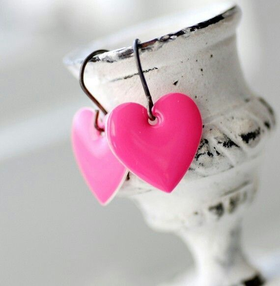 106 best Hearts images on Pinterest | My heart, Valentine\'s Day ...