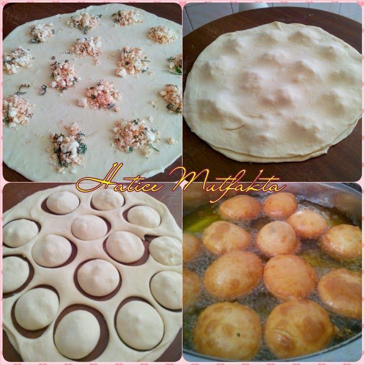 Unpainted Pofuduklar (breakfast)