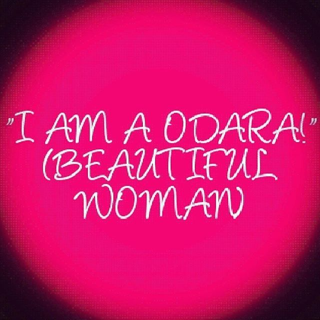 #odaramagazine#odara#god#truth #wisdom#motivational#women #womenbusinessowners #womeninspiringwomen#instagram #socialmedia#positivevibes#branding success#powerpurpose #wisdom #worthy#winningcircle#wealth #determination#entrepreneurs #empowerment#faith#reality by @odara_media.  #logo #graphicdesign #brandidentity #brand #logodesigner #logos #graphicdesigner #logotype #logodesigns #smallbusiness #logoinspirations #identity #social #advertising #business #webdesign #smallbiz #entrepreneur…