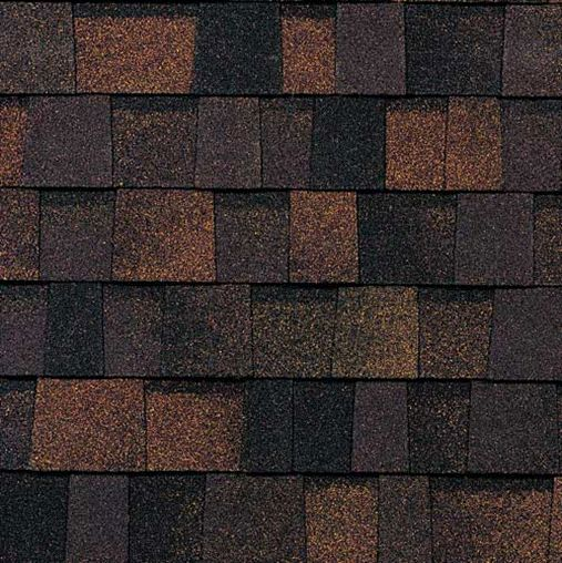 Architectural Shingles :: Elite Roofing