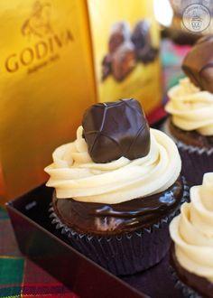 godiva chocolate car - Cuisine Occasion Belgique