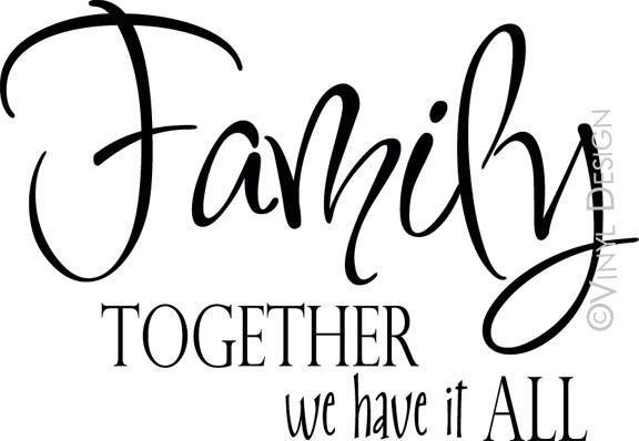 74 best images about family ties  ufe0f  ufe0f  ufe0f  ufe0f on pinterest