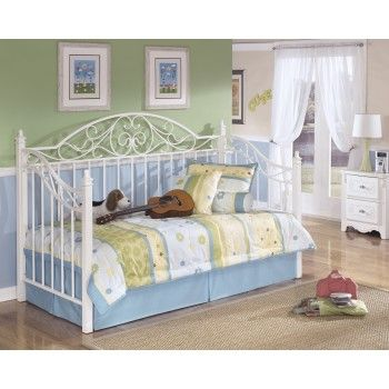 Mejores 62 imágenes de iKidz Rooms en Pinterest | Muebles para niños ...