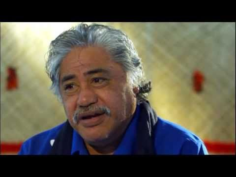 Part 1 of 2 Tatau special Tagata Pasifika TVNZ 26 Jan 2012 - YouTube