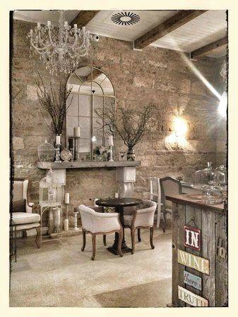 Vintage Garden, Budapest - 7e arrondissement (Quartier juif) - Restaurant Avis, Numéro de Téléphone & Photos - TripAdvisor
