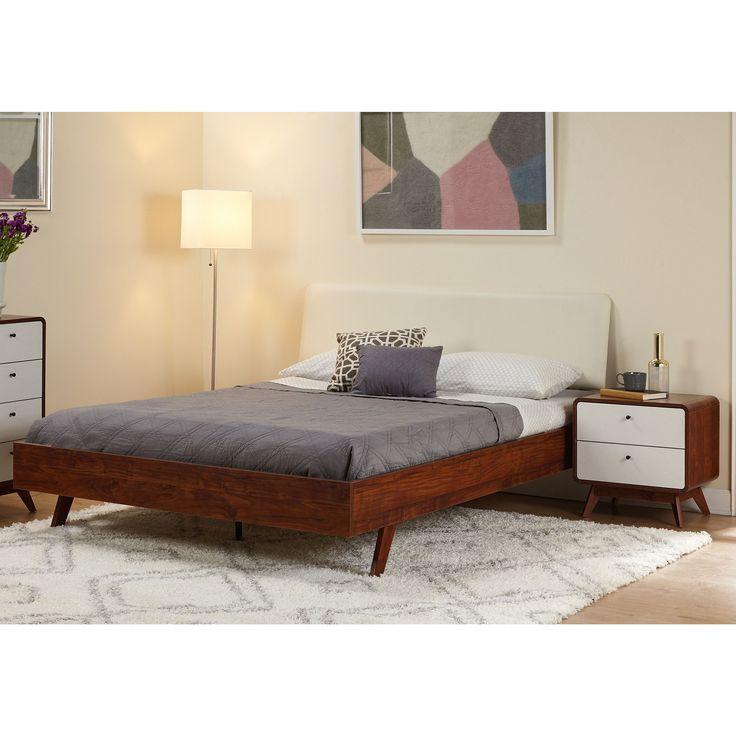 14 besten Bedroom 2 Bilder auf Pinterest | Tagesdecken, Akzent ...