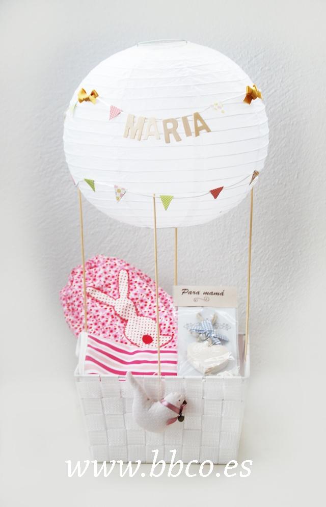 Baby gift- Regalos para bebés  www.bbco.es