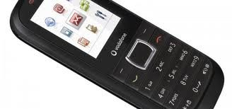 http://www.amlooking4.com/Bangalore/Cellular-Phones-On-Hire/K-15683.aspx CELLULAR PHONES ON HIRE in Bangalore, amlooking4 helps the user to Find CELLULAR PHONES ON HIRE in Bangalore with Phone Numbers,Addresses and Best Deals Reviews. For CELLULAR PHONES ON HIRE in Bangalore and more. Visit: www.amlooking4.com
