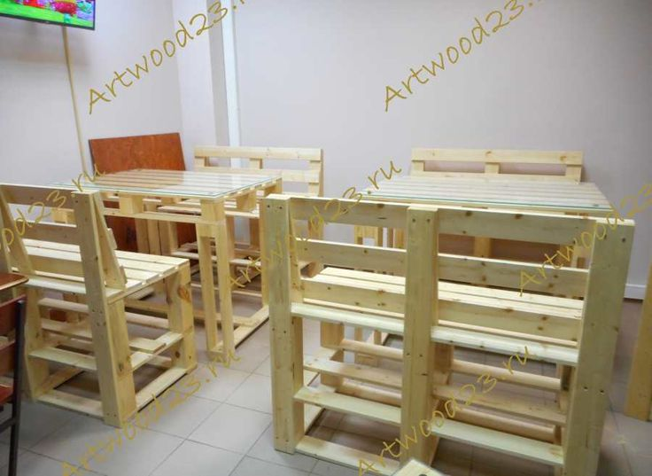 Диваны, столы, стулья в стиле паллет для кофейни CAPPUCINO - работа ARTWOOD23 столярная мастерская в Краснодаре - диваны в стиле паллет, столы в стиле паллет, столик в стиле паллет. Изготовим мебель из паллет (поддонов), мебель в стиле паллет, мебель в стиле лофт для вашего бизнеса: кафе, ресторана, бара, шоу-рума, кальянной, офиса, а также для дома и дачи! Удобная экологичная недорогая мебель! #мебельподдон #мебельпаллет #мебельизпаллеткраснодар #мебельпаллеткраснодар…
