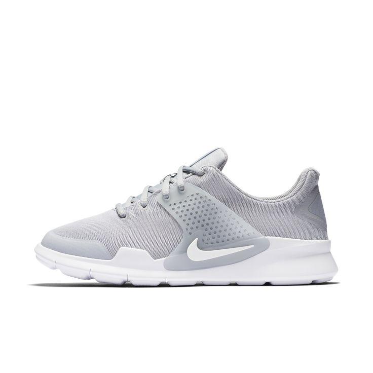 Zapatilla Nike Arrowz 10 5 ARl8uhZ9