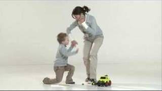 Vergiftiging - Eerste Eerste Hulp Tip - YouTube - EHBO
