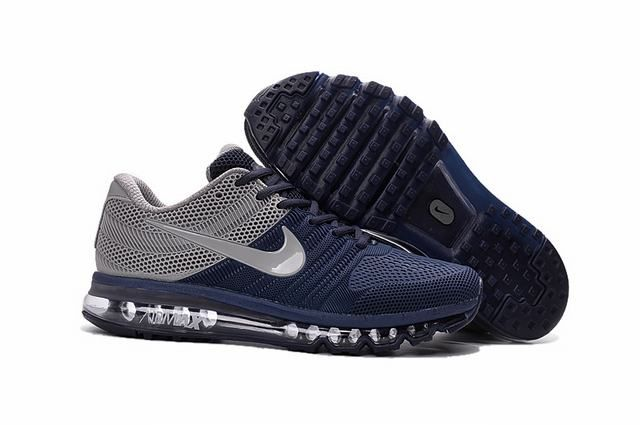 nike chaussures hommes 2017