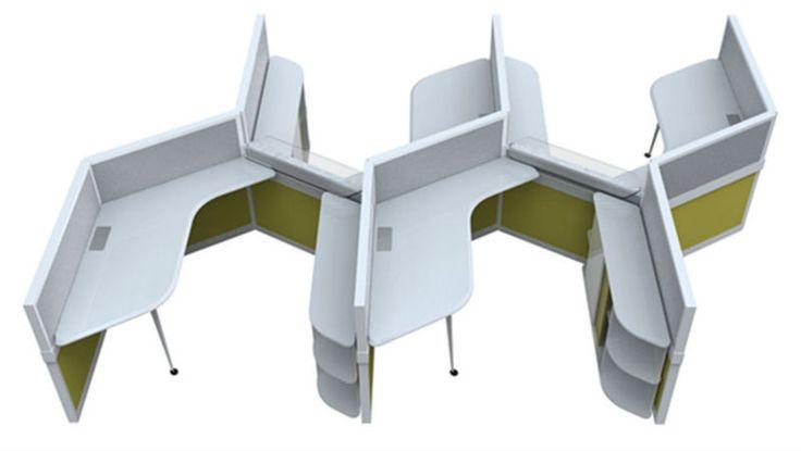 Соты рабочий стол / офисный стол-картинка-Деревянные столы-ID продукта:743997478-russian.alibaba.com