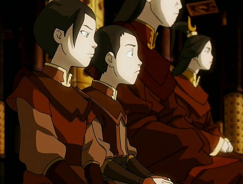 Fire Nation Royal family.Royal Families, National Royal, Avatar Stuff, Atla Lok, Avatar Regime, Airbender Legends, Avatar D, Fire National, Airbender Fandoms