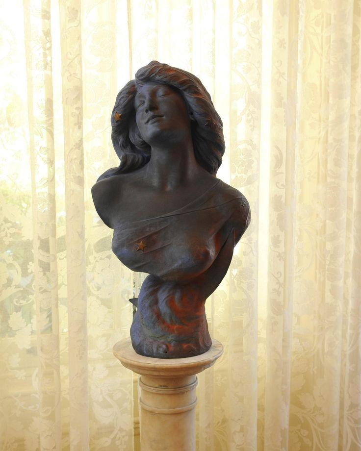Spadina Museum Interiors & Artifacts