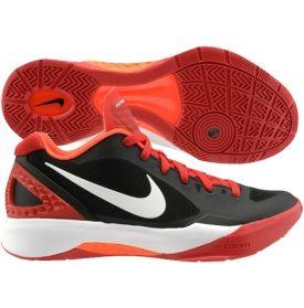 Volleyball Shoes, Nike Women, Women Nike