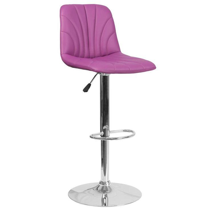 1000 ideas about Purple Cushions on Pinterest Purple  : 4e50c0c79ba0e888f676438ce7c7eb69 from www.pinterest.com size 736 x 736 jpeg 19kB