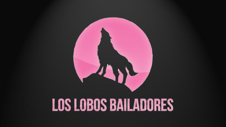 Tanssivat Sudet ›› Los Lobos Bailadores