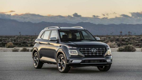2020 Saab Suv New Hyundai Crossover Suv Luxury Suv