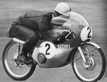 1967年日本GP