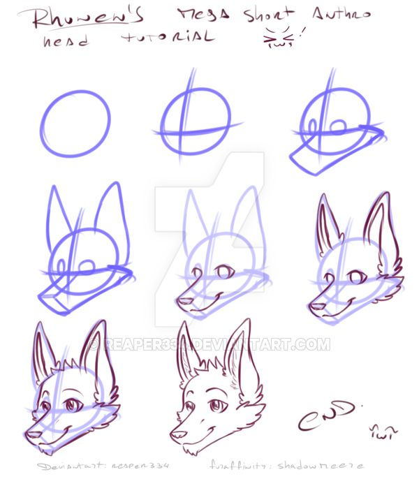 free hand drawing tutorial pdf