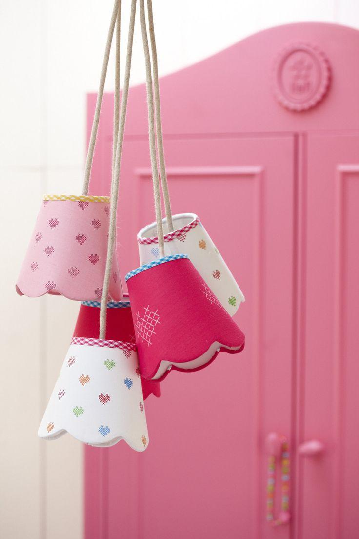 closet & lamp lief! lifestyle
