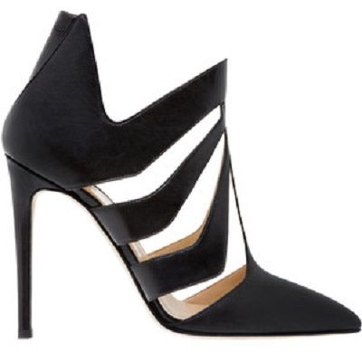 Shop the latest collection of women's shoes, work shoes, boots, booties, leather handbags and more. Click now for free ...