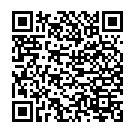 Scan TonightsGame QR Code