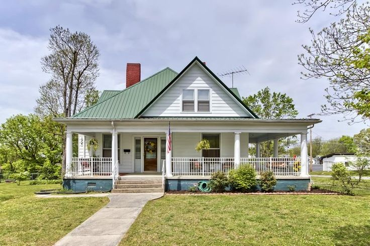 88 Best Houses For Sale In East Tennessee Images On