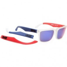 Lentes Spy Helm America Team $91741