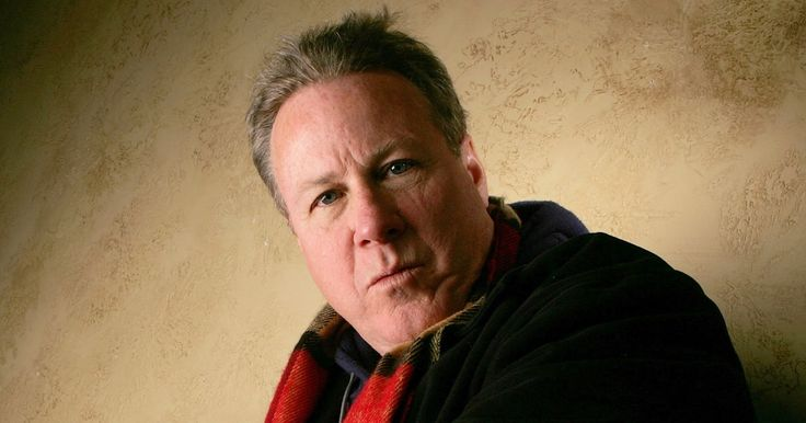 John Heard: Costars, Actors React to 'Home Alone' Star's Death: John Heard's sudden death Friday inside a Palo Alto, California hotel room is being mourned by costars of his many movies, reminding filmgoers of the actor's prolific career.Heard, perhaps best known for his role as Kevin McCallister's father in a pair of Home Alone films, This article originally appeared on www.rollingstone.com: John Heard: Costars, Actors React to 'Home Alone' Star's Death…
