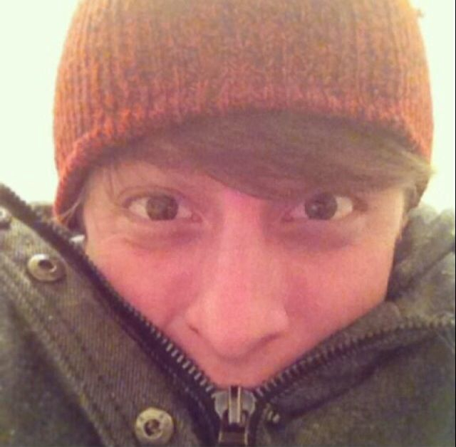 Thomas Sanders :: he does Vines but he's still awesome ::