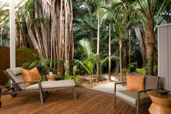 Les 25 meilleures id es concernant chaise longue en bois for Chaises longues terrasse