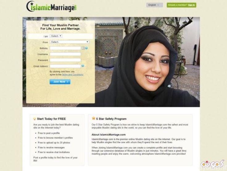 Best Muslim Matrimonial Site In Florida