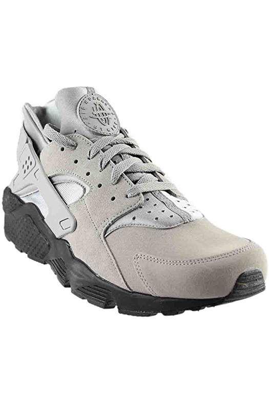 6e235e97af602 Amazon.com: Nike Air Huarache Run SE: Clothing, Shoes & Jewelry ...