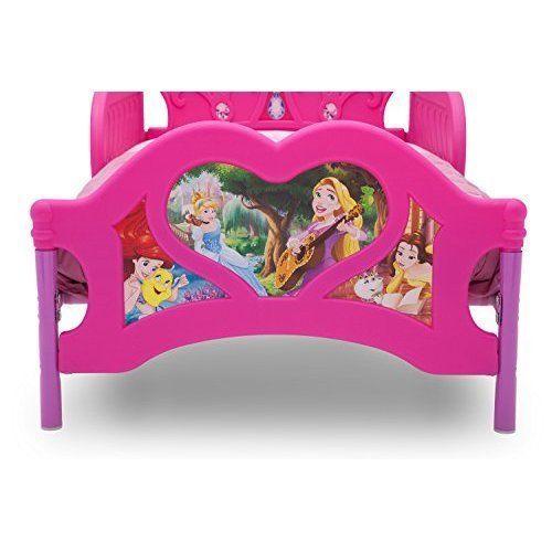 1000 Ideas About Cinderella Bedroom On Pinterest Disney Princess Nursery Disney Princess