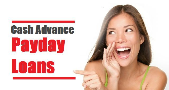Cash advance payday loans help people to makeover bad credit rating using online