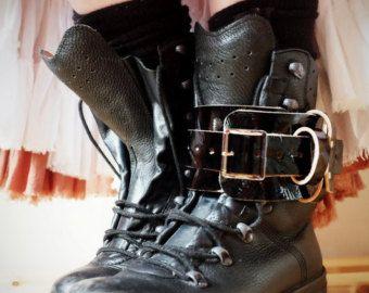 1000 Ideas About Burning Man Boots On Pinterest Burning