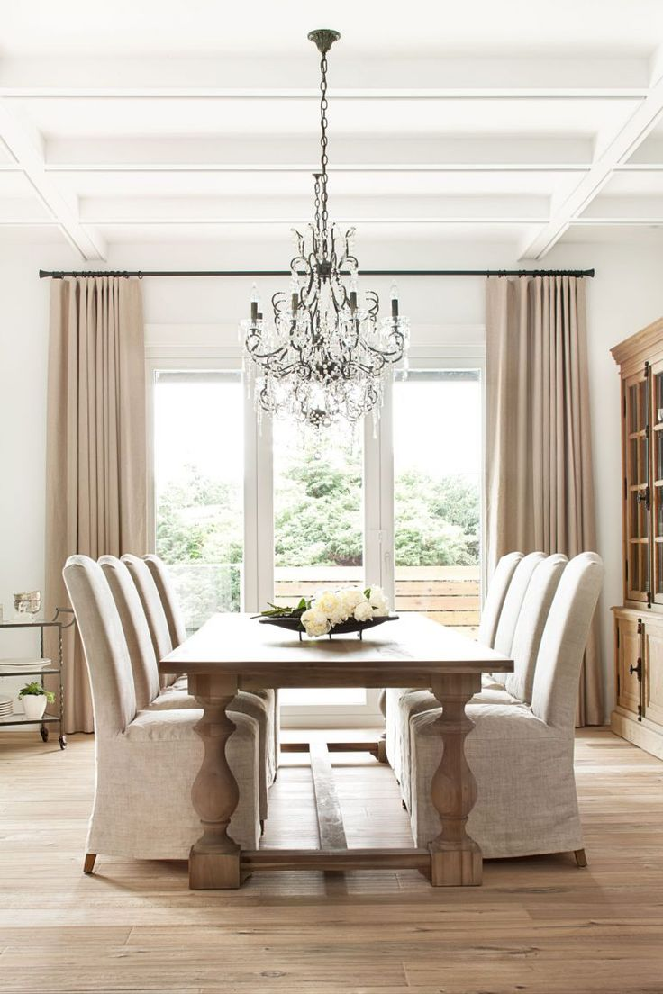 best 20+ dining chandelier ideas on pinterest | kitchen table with