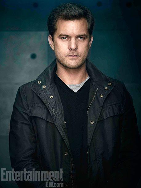 Fringe Season 3 Episode 7 Cast