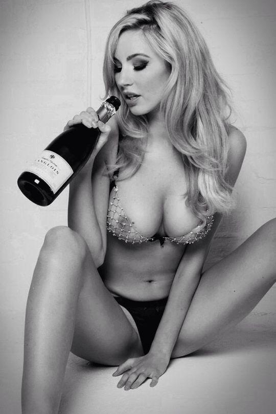 Alcohol sexual desire women, girls yang xxx
