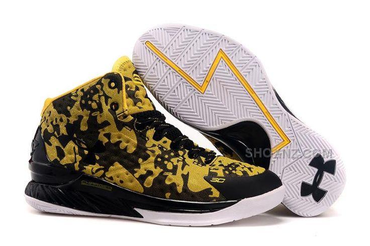http   www.shoxnz.com under-armour-stephen-. Basketbalové TopánkyJordan ShoesBežecká  ObuvTopánky ... 5bb27997267