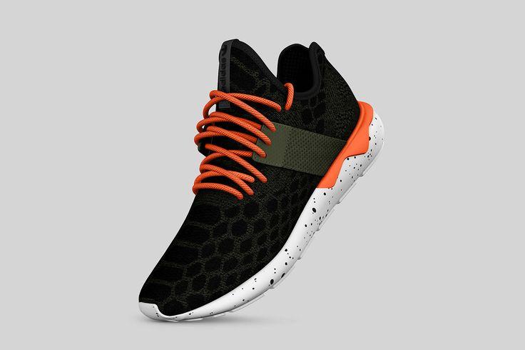 adidas-mi-tubular-runner-primeknit-1