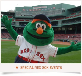 Special Red Sox Events - Former Red Sox player Rico Petrocelli and Wally the Green Monster will be at LL Bean, Freeport, ME tomorrow, July 5, 2012!! (11a.m. - 1p.m. Discovery Lobby & Patio): Special Red, Ll Beans, Discovery Lobbies, Red Sox Baseball, Boston Strong Hom, Luv Red, Green Monsters, Boston Red Sox, Red Sox Players