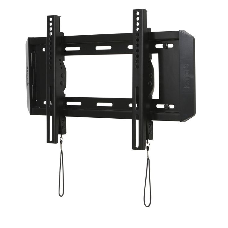 Tilting Mount for 23-inch to 37-inch TVs