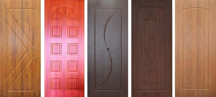 Minimaxplywood is the leading Door manufacturer in India. Find here details of companies selling Block Door Manufacturers in India. Get latest info on Door Manufacturers suppliers, General Plywood Manufacturers, and Pine Block Board.   For more information:- http://www.innetads.com/view/item-772475-Door-Manufacturers-in-India-minimaxplywood.com.html
